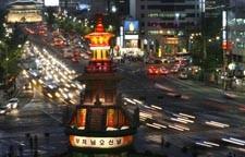 Korea_Seoul_Cityscape