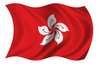 hong_kong_flag200