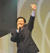 malaysia-opening_Paul-Lim