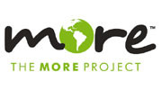 more_project_logo