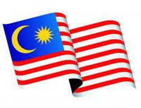 malaysia_flag200