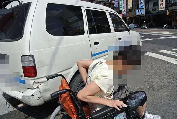 小欣申請電動輪椅補助.jpg