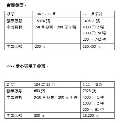 Snap_2015.12.16 09.32.01_001.png