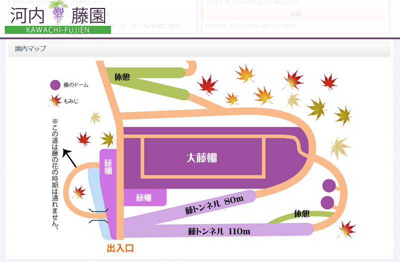河內藤園平面圖.png