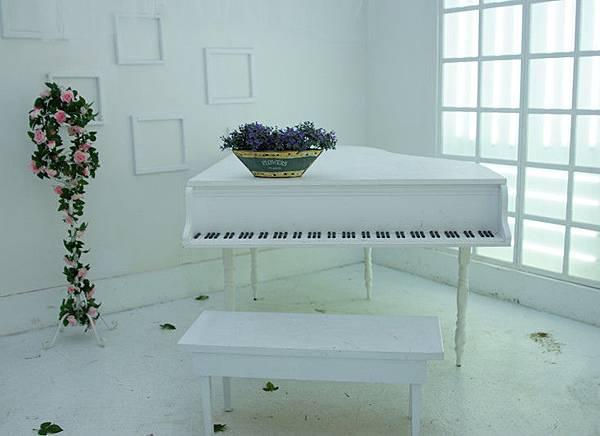 21韓風鋼琴.JPG