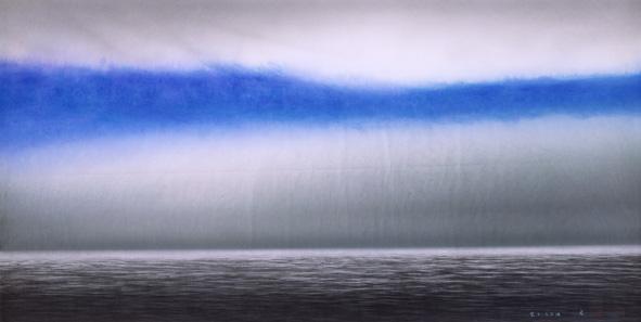 墾丁-太平洋.jpg