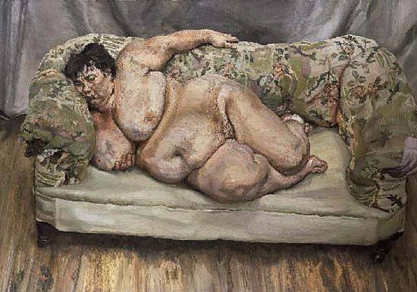 benefits-supervisor-sleeping-lucian-freud-1994