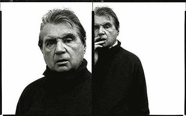 richard-avedon-francis-bacon