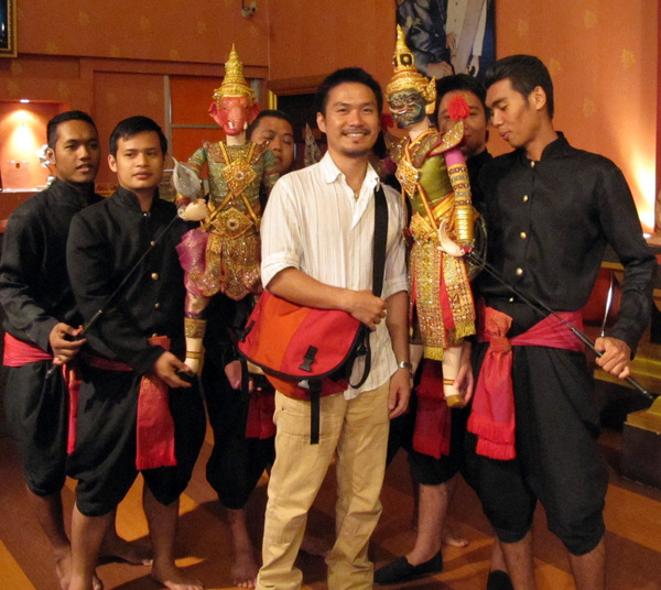Bangkok 20090703 021.jpg