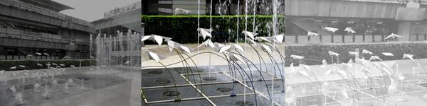 public art.jpg
