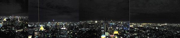 Moon bar-01.jpg