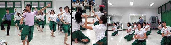 Dance class-01.jpg