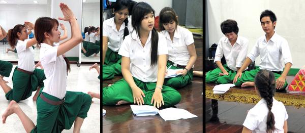 Dance class-02.jpg