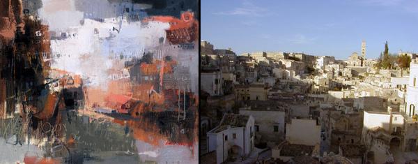 Italy Matera.jpg
