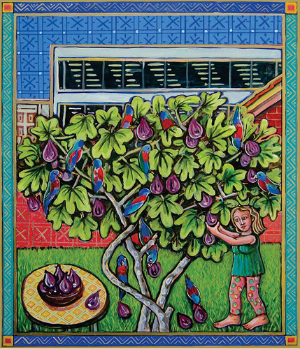 Backyard-Fig-Tree.jpg