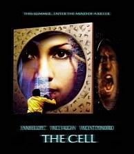 cell1.jpg