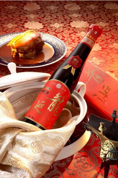 龍涏醬油.png