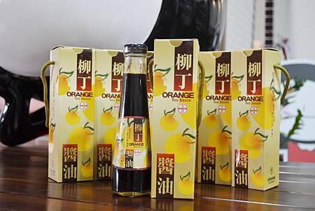 柳丁醬油04