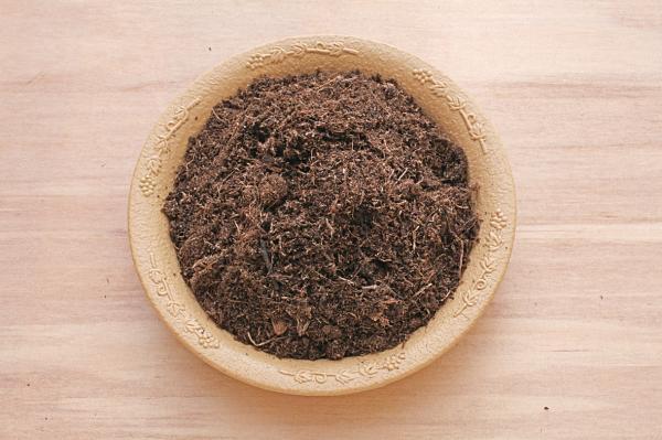 芬蘭kekkila泥炭培養土