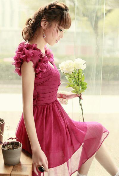 立體花朵裝飾洋裝.jpg