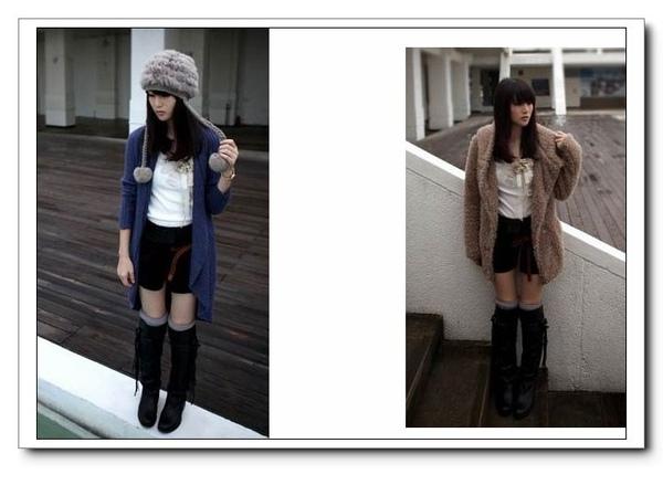 荷葉壓褶短褲-2.jpg