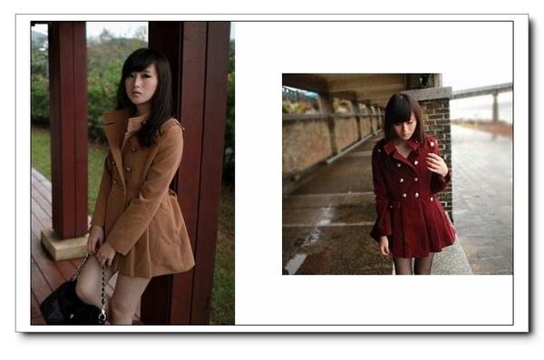 立領雙排釦軍裝風毛料大衣-2.jpg