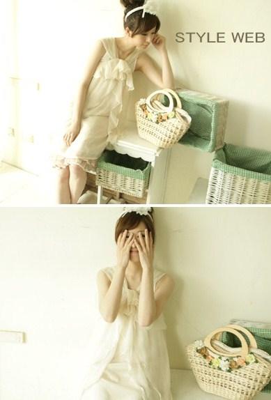 垂荷葉絲紗洋裝.jpg