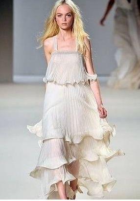 層層波浪長裙1.jpg