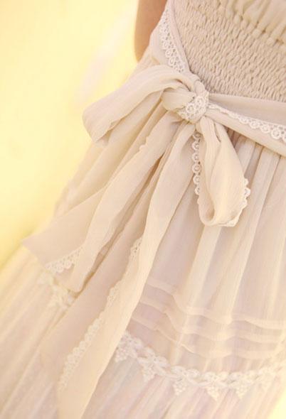 長裙-2.jpg