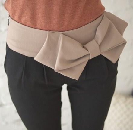 蝴蝶結西裝褲-1.jpg