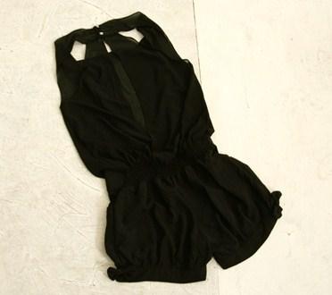 背後交叉黑紗連身褲.jpg
