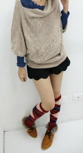法式花邊短褲-2.jpg