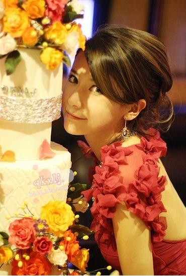 立體花朵裝飾洋裝2.jpg