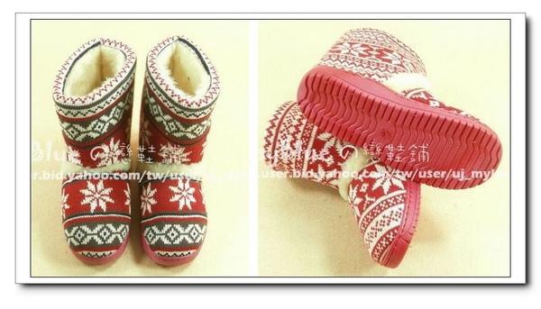 北歐風針織雪靴.jpg