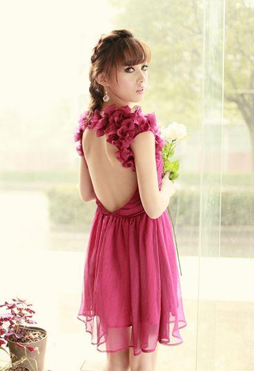 立體花朵裝飾洋裝1.jpg