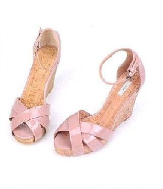 楔型鞋.jpg