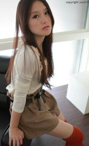 學院風壓褶褲裙-1 - 複製.jpg
