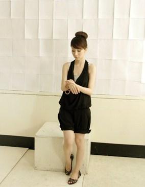 背後交叉黑紗連身褲1.jpg