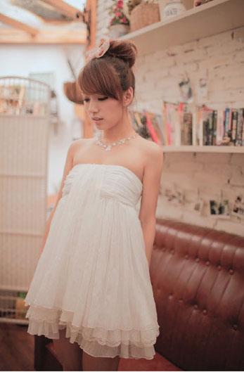 平口洋裝.jpg