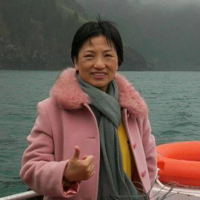 葉永寗老師