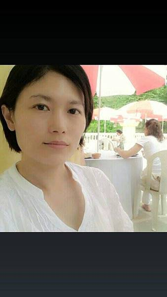 吳文玲老師