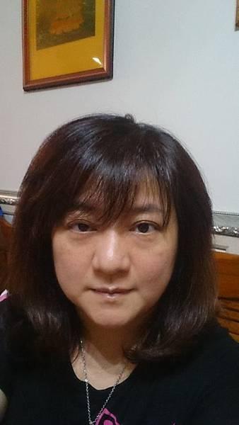 李淑芬老師
