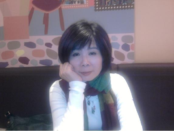 蕭秀敏老師