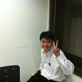 TS__2260994.jpg
