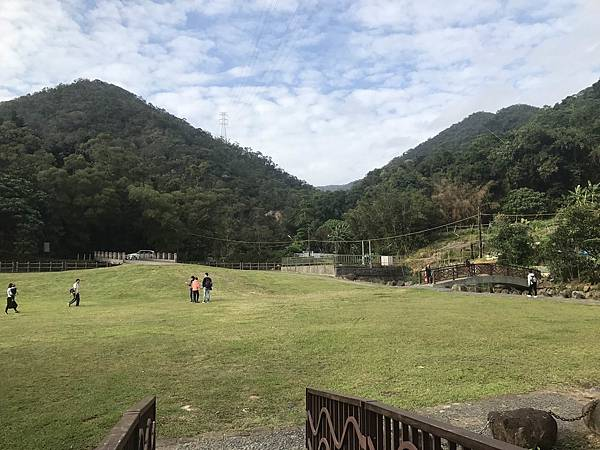 大溝溪公園與圓覺瀑布15.jpg
