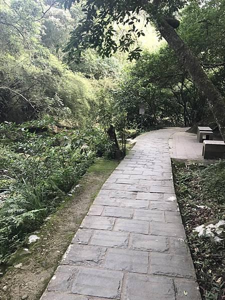 大溝溪公園與圓覺瀑布13.jpg