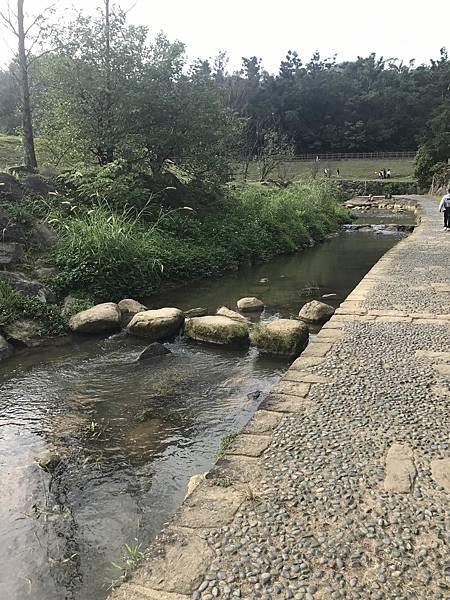 大溝溪公園與圓覺瀑布18.jpg