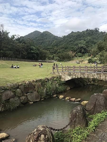 大溝溪公園與圓覺瀑布16.jpg