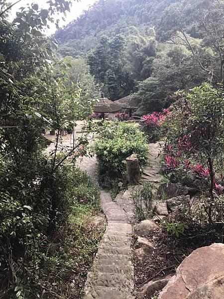 大溝溪公園與圓覺瀑布3.jpg