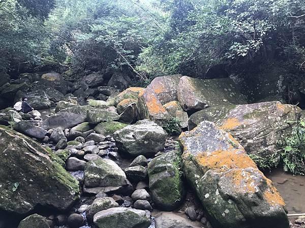 大溝溪公園與圓覺瀑布11.jpg